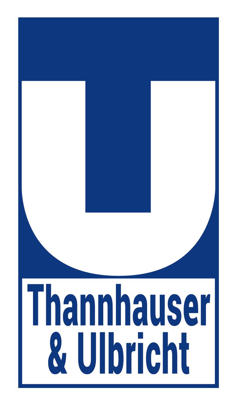 Thannhauser & Ulbricht